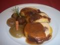 suprema-poularda-foie