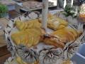 tarta-fina-manzana