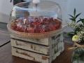 tarta-fresas-crema-chantilli