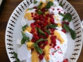 tarta-merengue-frutos-rojos